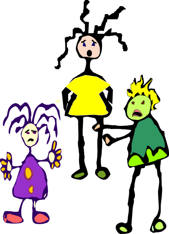 Bullying clipart cartoon character. Cyberbullying computer icons school