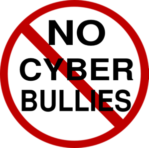 Bullying clipart non verbal. Anti specialist what is