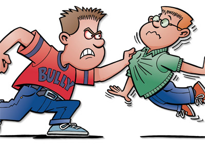 Tag archive for nonverbal. Bullying clipart non verbal vector royalty free