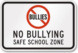 Elementary guidance dealing with. Bullying clipart safe clipart royalty free library