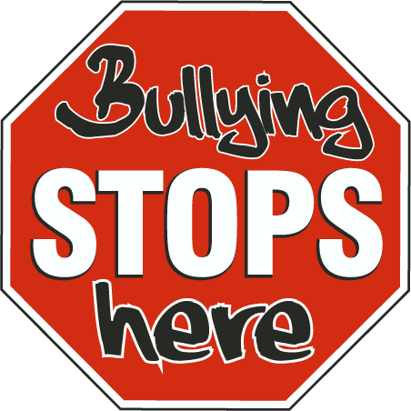 Report school amelia high. Bullying clipart student vector library library