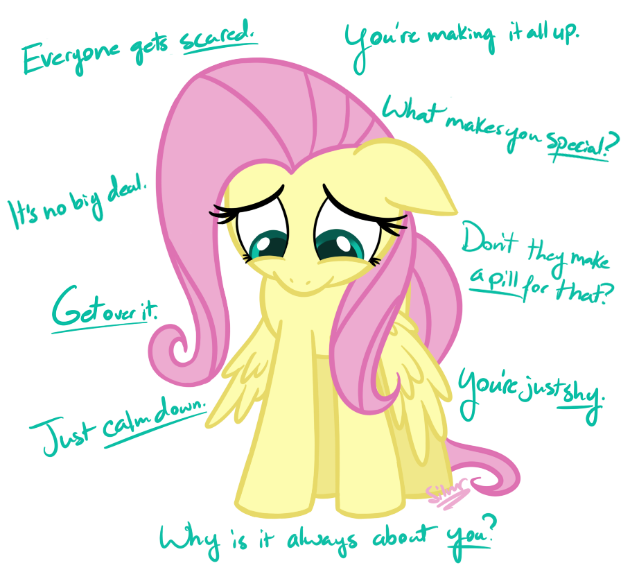Anxiety by silverrainclouds on. Shy drawing bullying picture library