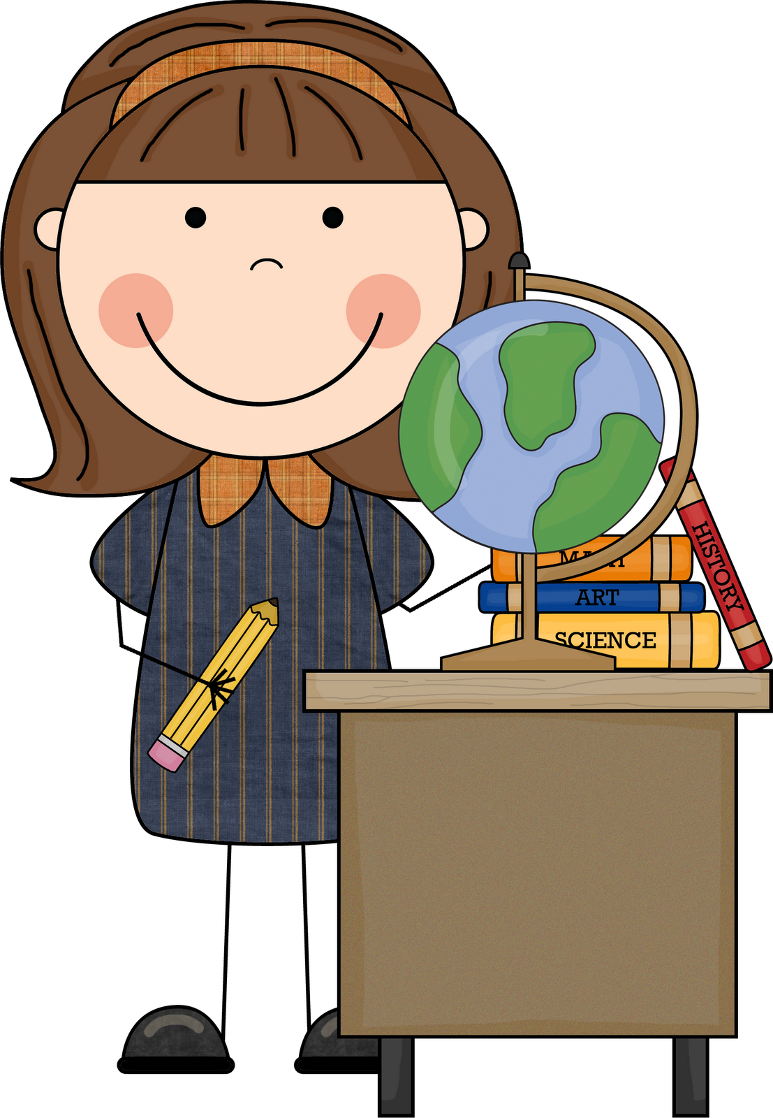 In arkansas school employees. Bullying clipart student picture download