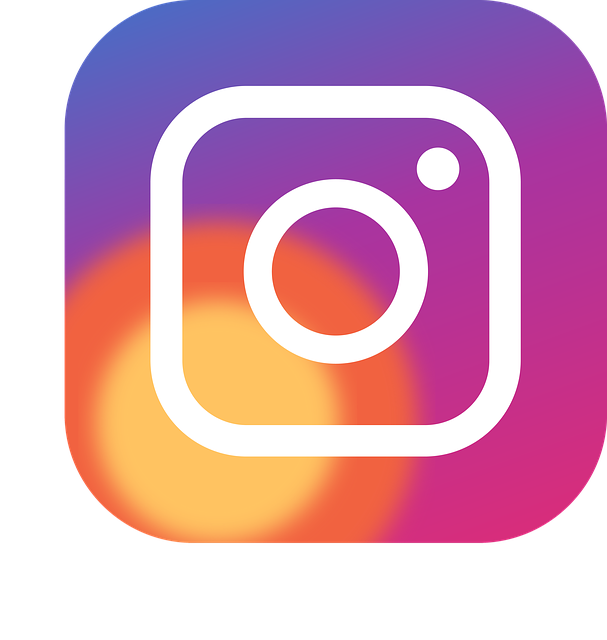 Bullying drawing instagram. Cyber symbols image collections