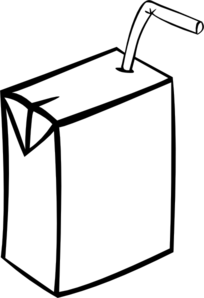 For the juice box. Bullying clipart behaving badly jpg free library