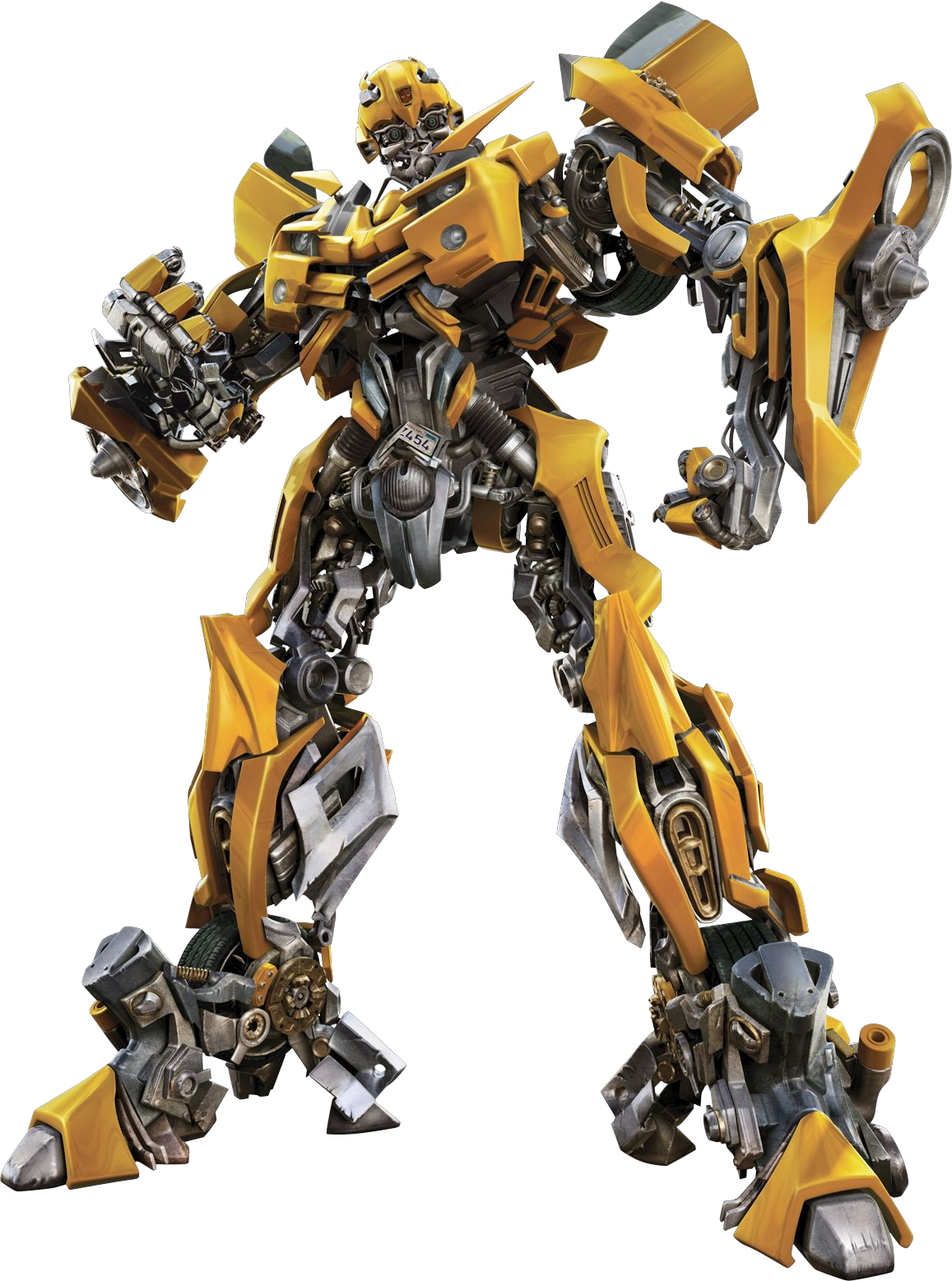 transformers 5 png