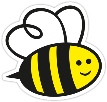 Bumblebee clipart. Download hd cute bee