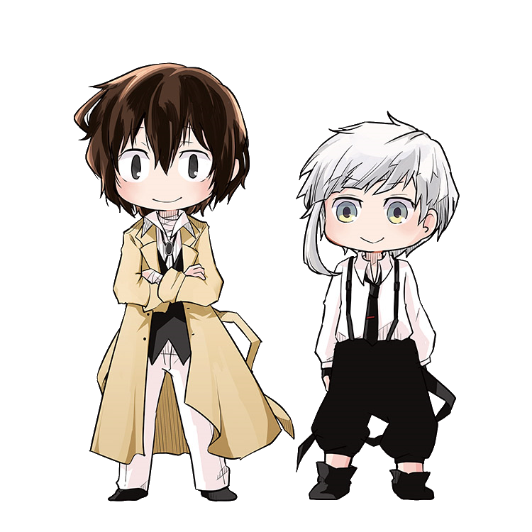 Bungou stray dogs logo png. Image one bungostraydogs wiki
