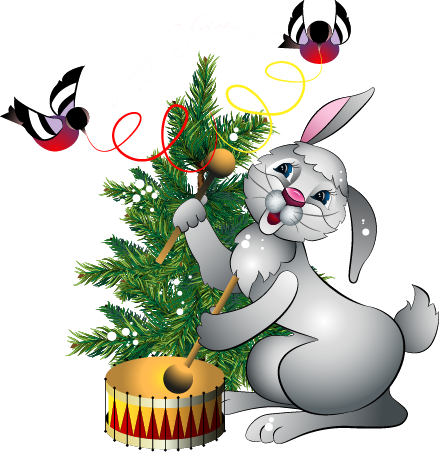 Bunny clipart snowman. Gallery free pictures add