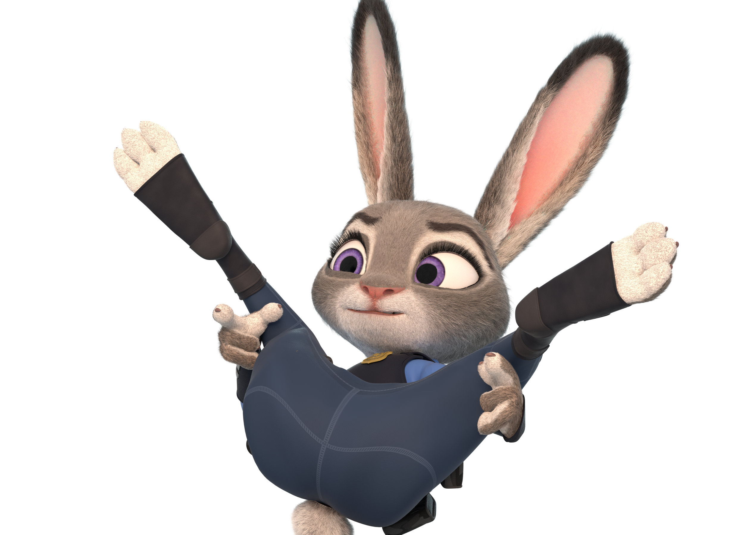 Bunny from zootopia png. Judy hopps yiff hunter