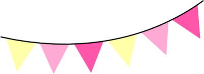 Bunting vector wedding. Download free png pennant