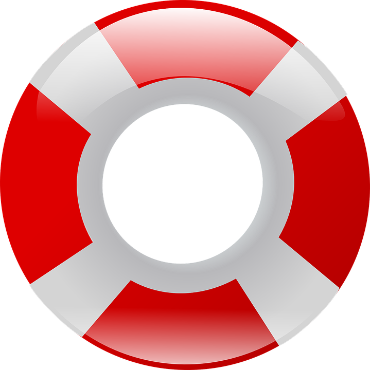 Buoy vector nautical. Collection of free fescuing