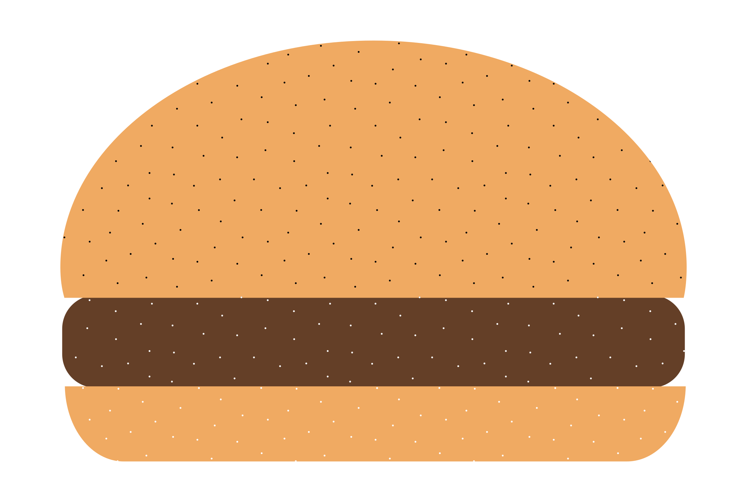 Burger clipart fast food. Free burgers cliparts download