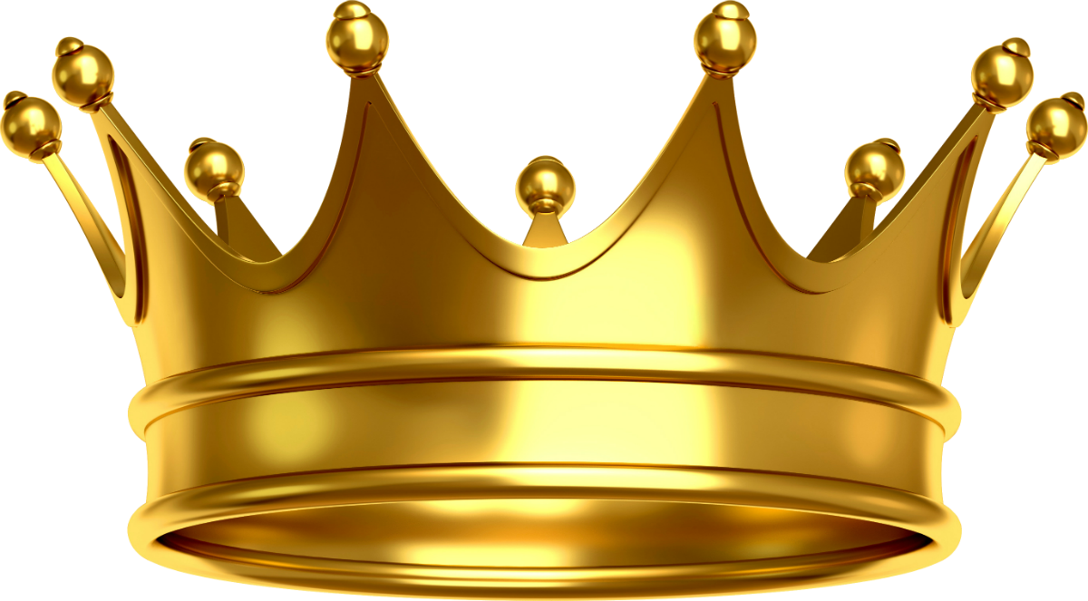 Burger king crown png. Hd transparent images pluspng