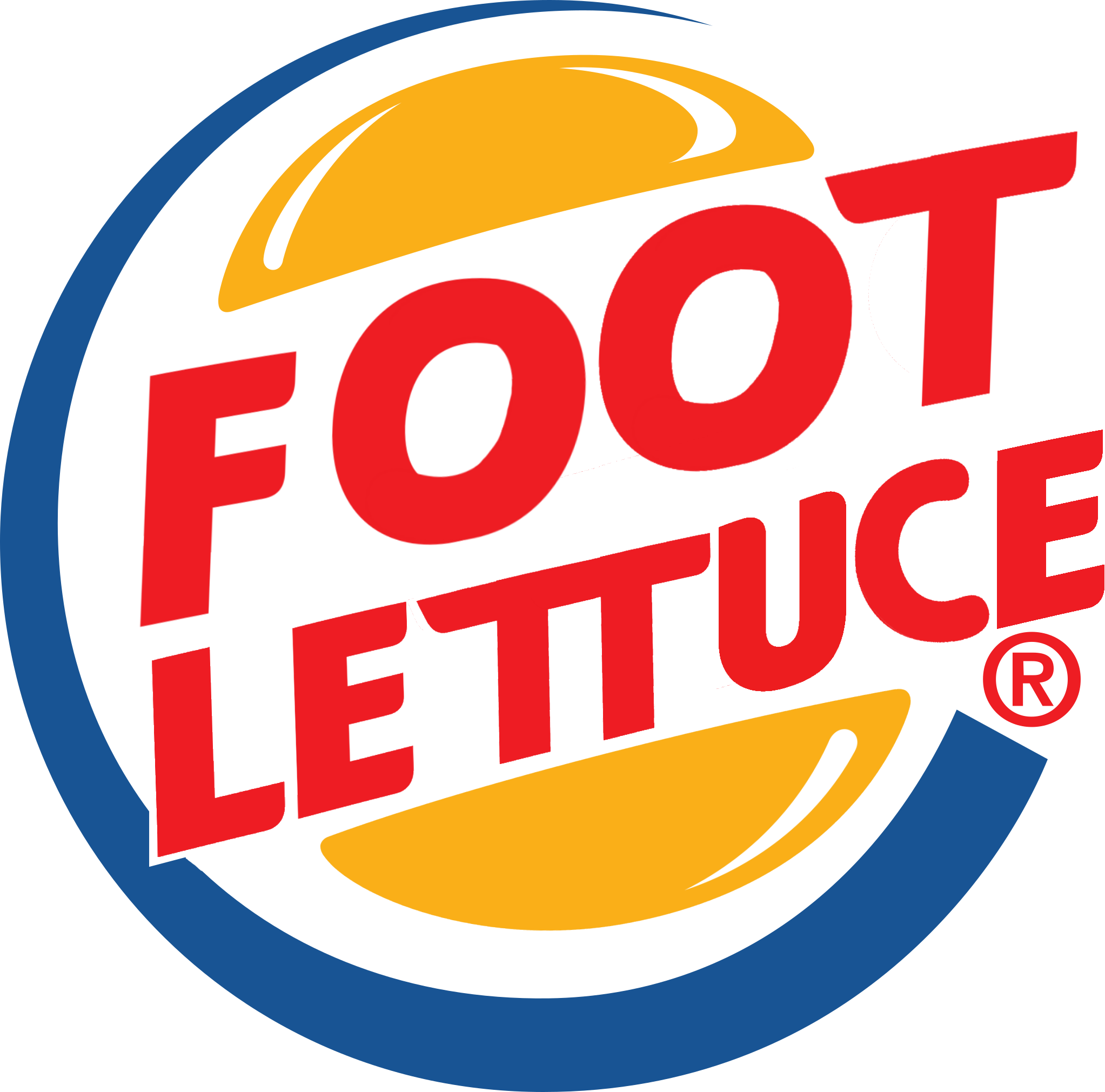 Number fifteen sbubby lettuceeaten. Burger king foot lettuce png clipart free stock