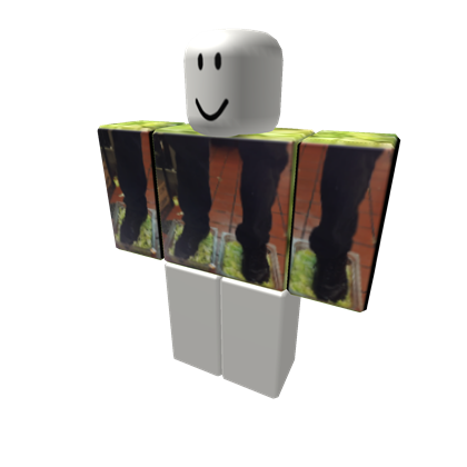 Roblox. Burger king foot lettuce png svg royalty free stock