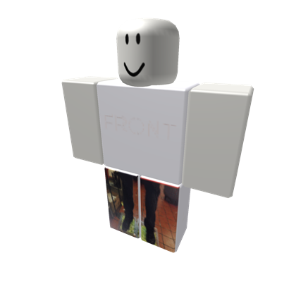 Roblox. Burger king foot lettuce png clip free download