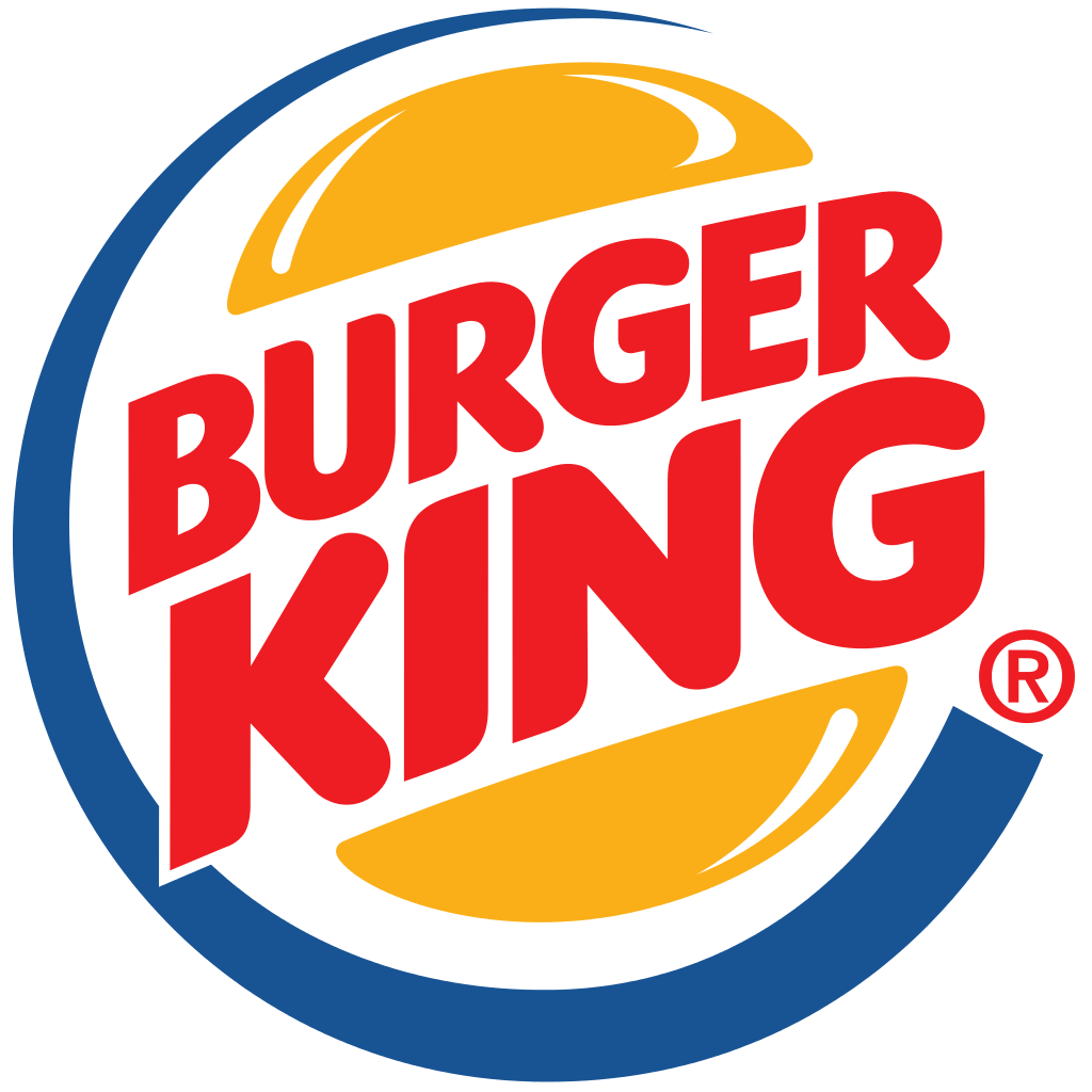 burger king mascot png