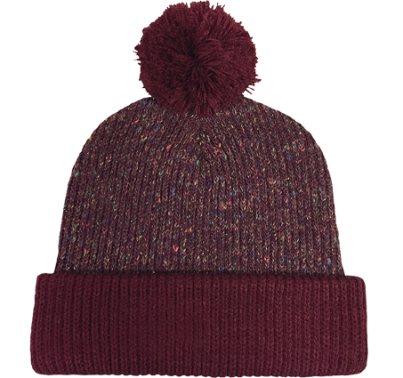 Burgundy beanie png. Legacy style french quarter