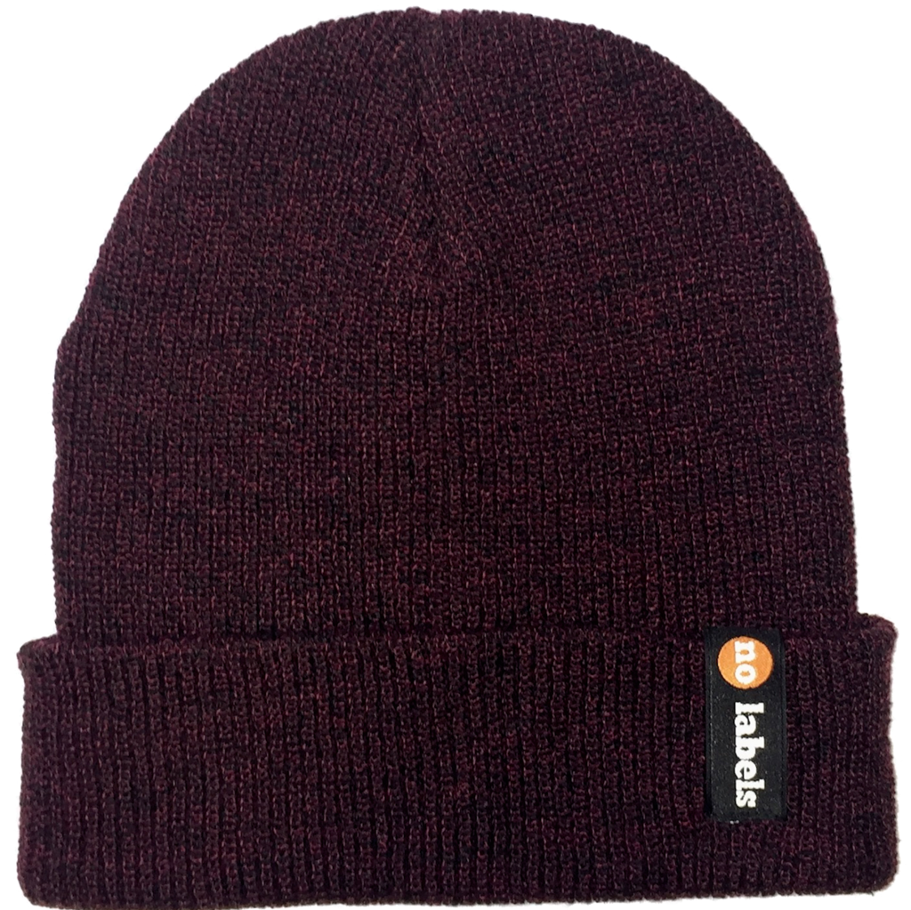 Burgundy beanie png. Antique gfw clothing
