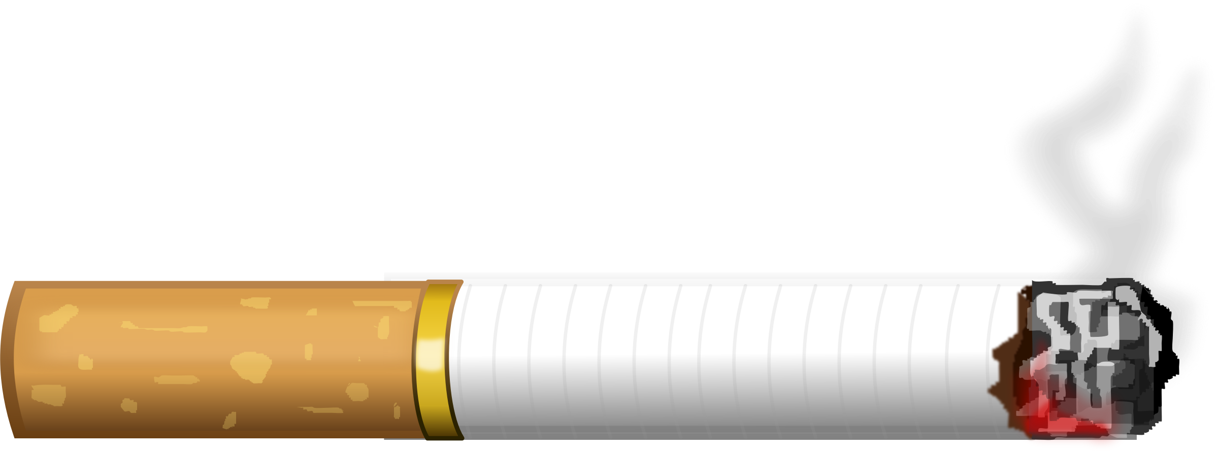 Burning cigarette png. Icons free and downloads