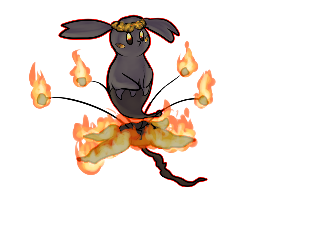 Burning embers png. By whitefeathur on deviantart