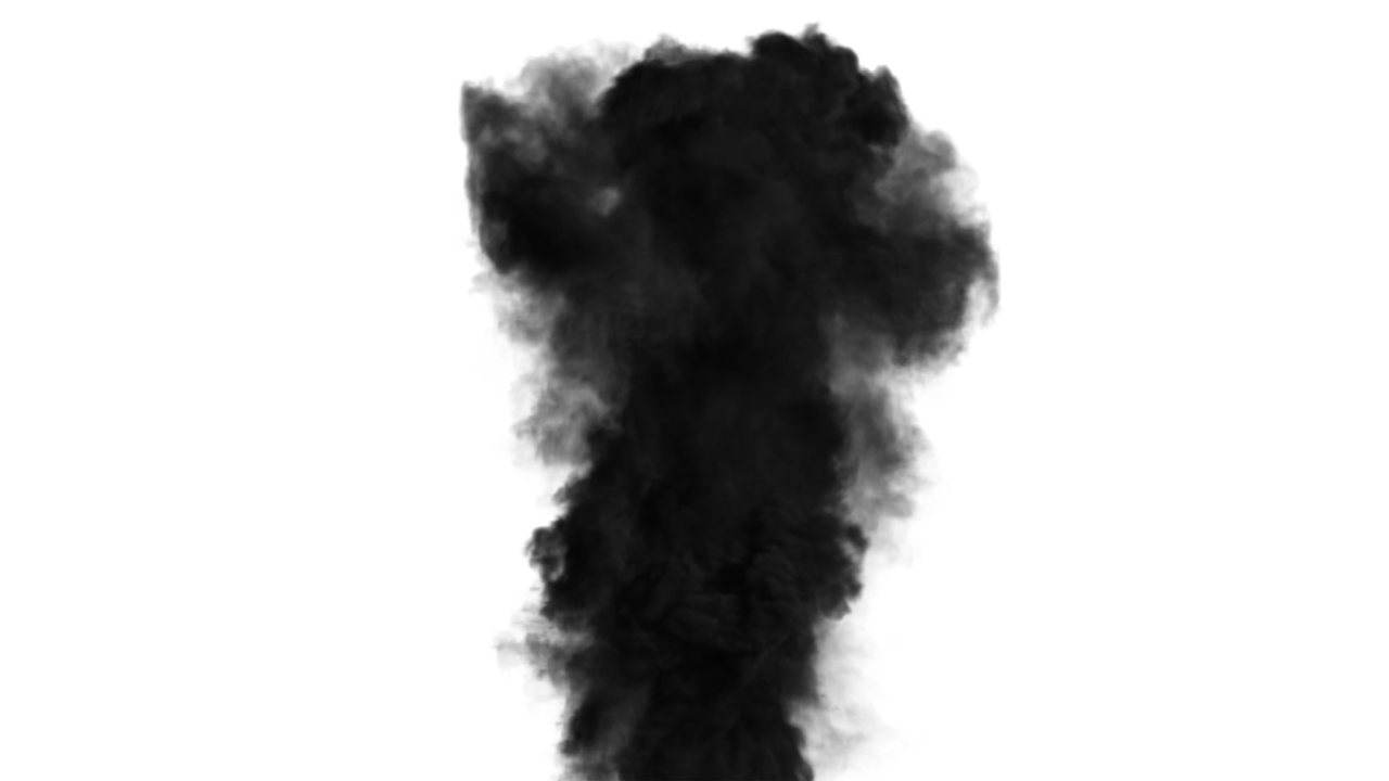 Burnout smoke png. Untitled on emaze