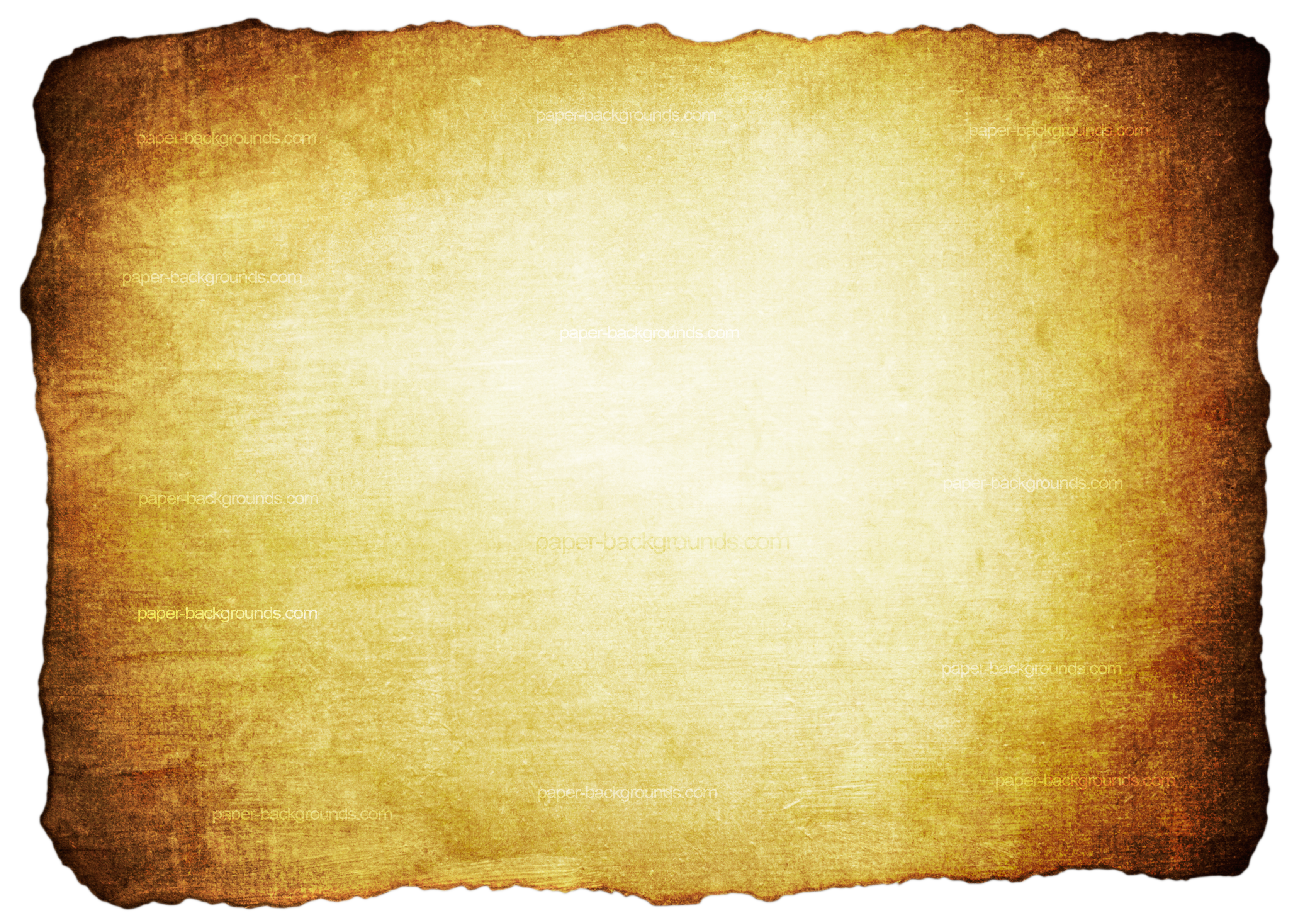 Burnt paper background png. Hd transparent images pluspng