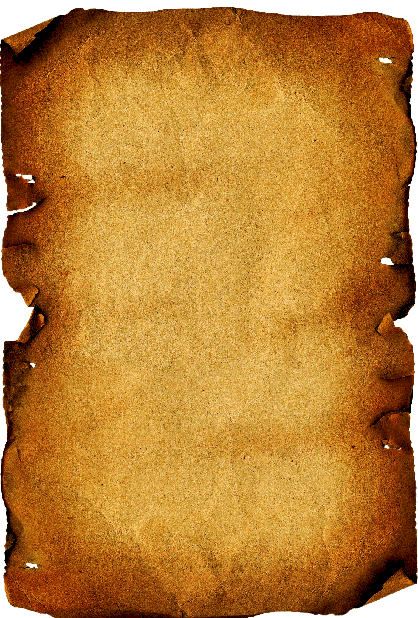 Burnt paper background png. Images of newspaper