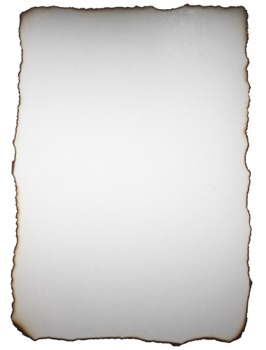 Burnt paper background png. Backgrounds white