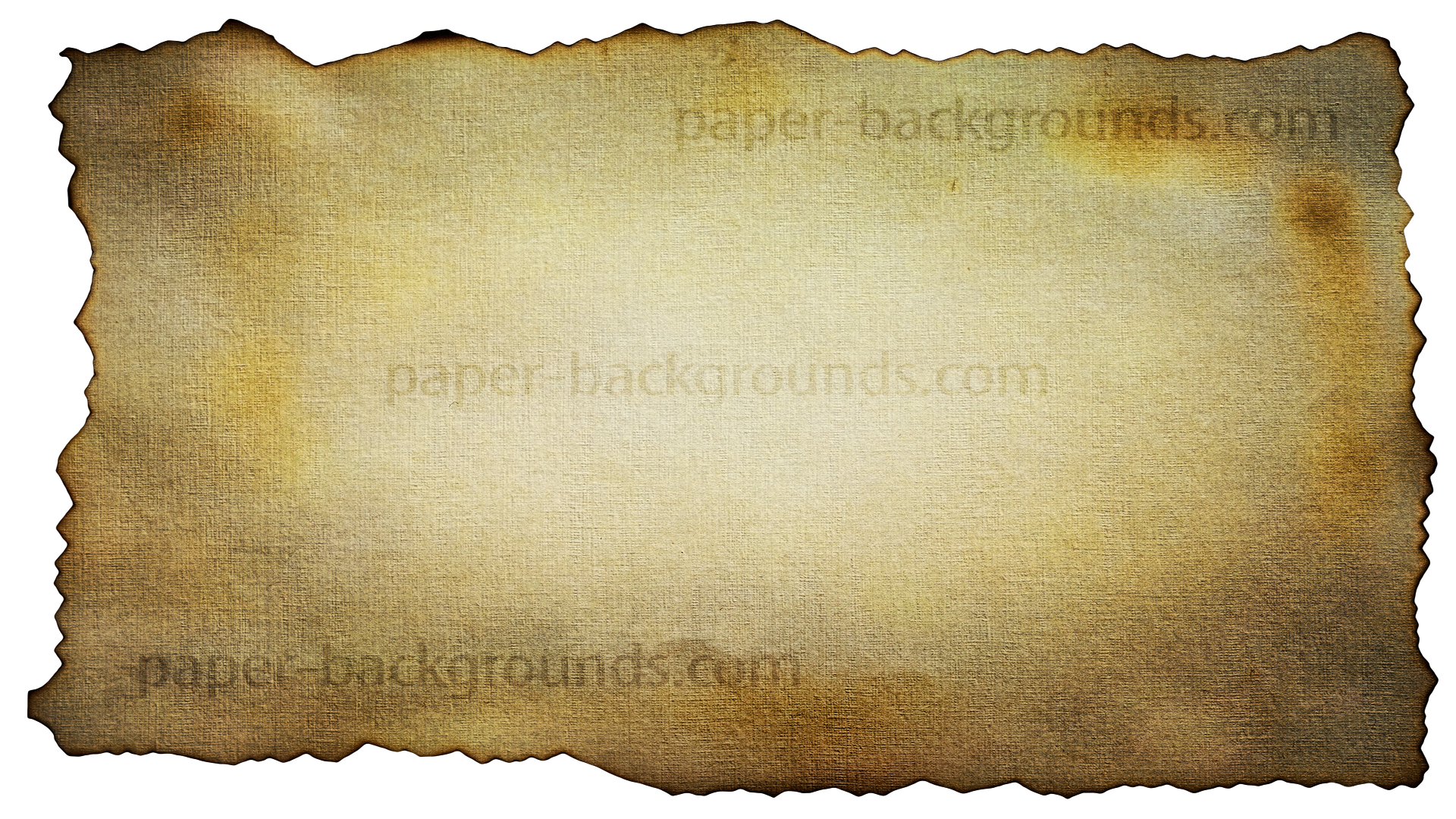 Burnt parchment paper png. Backgrounds royalty free hd