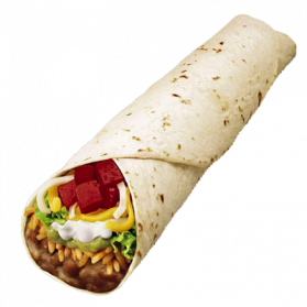 Burrito clipart transparent background. Png images free download