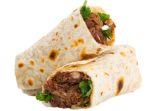 Burrito png. Images in collection page