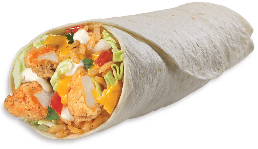 Burrito png. Image free images toppng