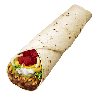 Burrito png. Image the hunger games