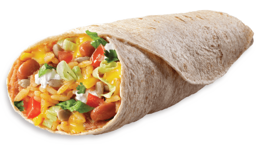 Burrito png. Free images toppng transparent