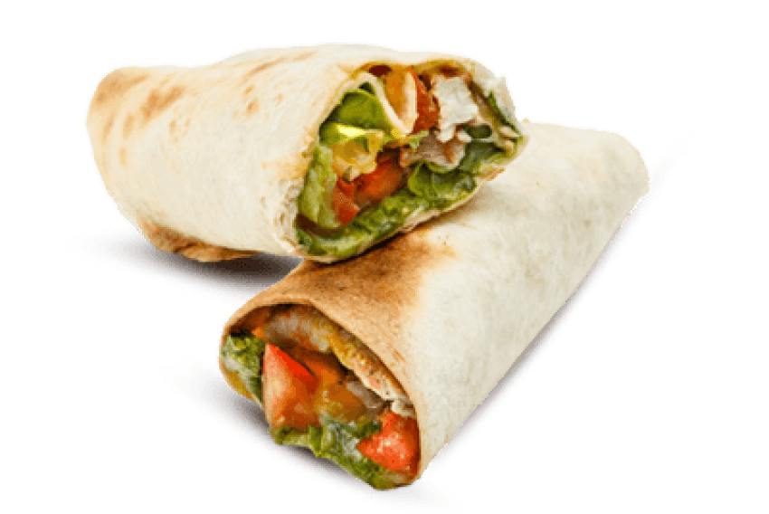 Burrito png. Download images background toppng