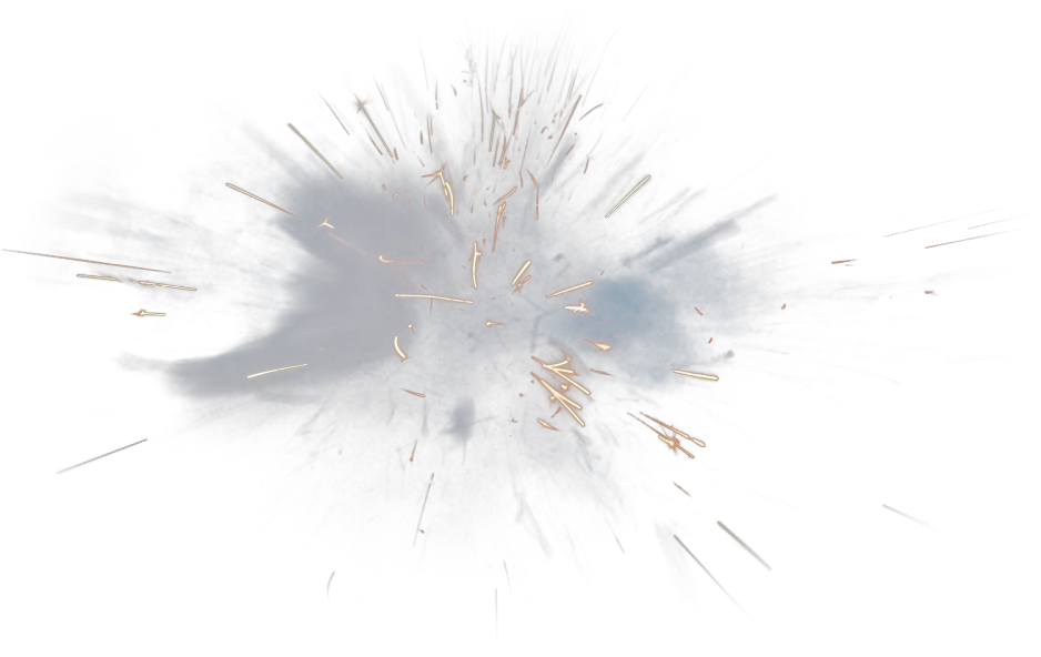 Png special effects. Explosion download wallpaper effect