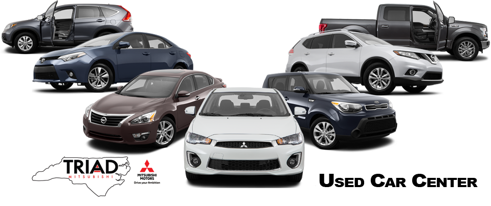 Used cars for sale. Burst transparent car jpg library stock