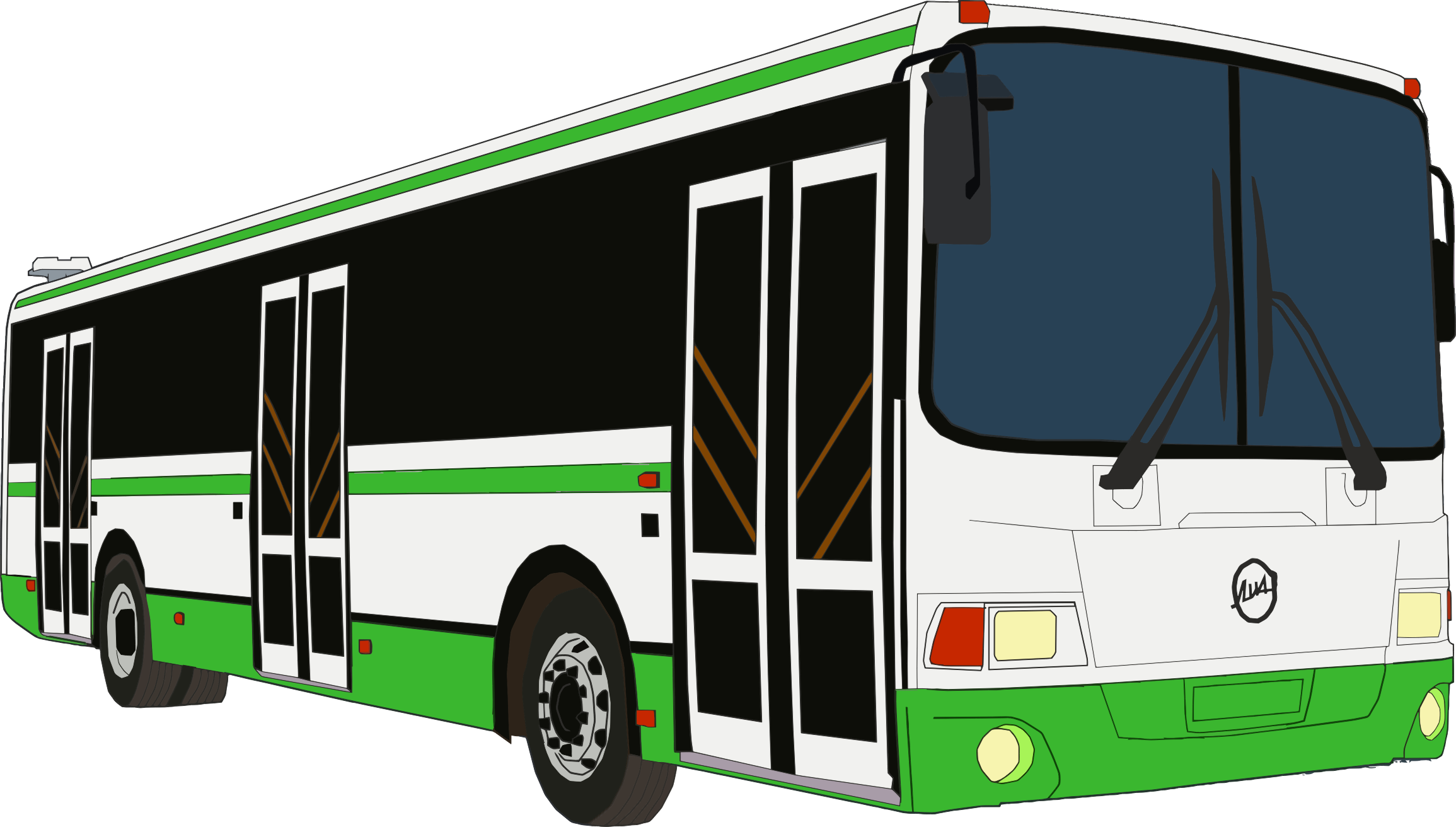 Bus clip art png. D icons free