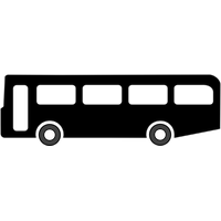 Download category png and. Bus clipart knight graphic royalty free library