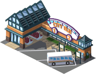 Bus station png. Image sw cityville wiki