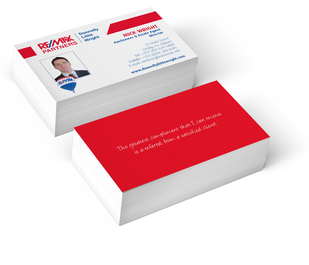 business cards mockup png