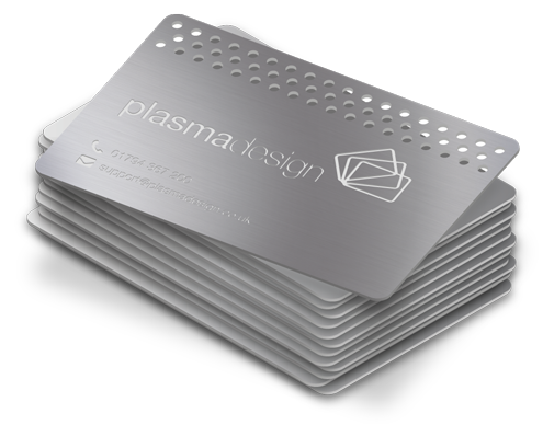 Business card stack png. Cards plasmadesign a of