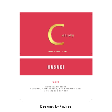 Business cards backgrounds png. Card free images and