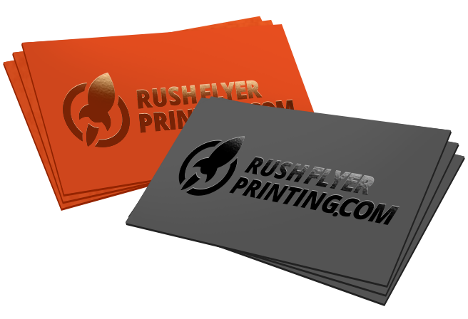 Business cards png. Rush flyer printing spot