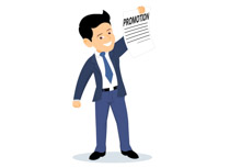 Business clipart. Free clip art pictures