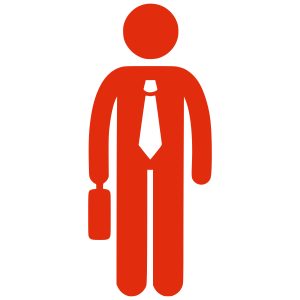 Business clipart salesman. Energy careers are you