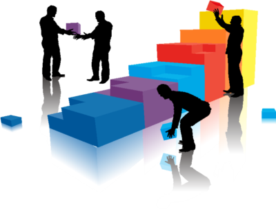 Business consulting png