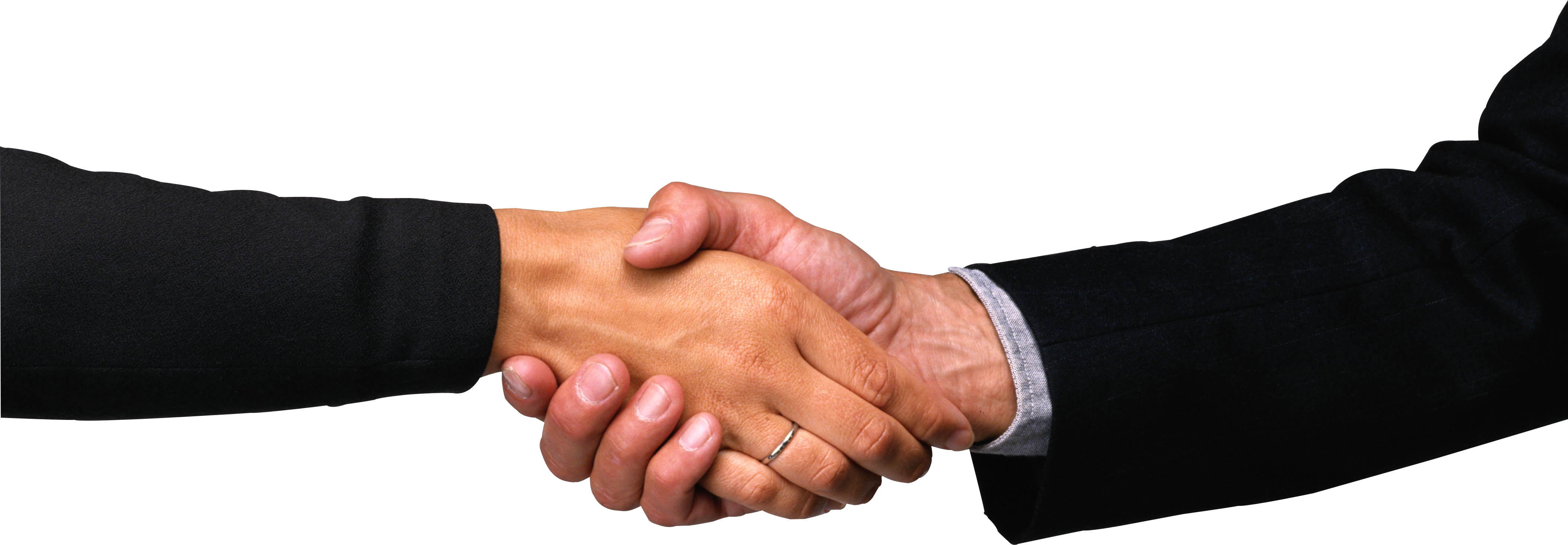 Hand shake png. People shaking hands hd